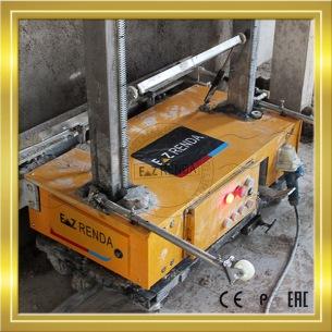 Ez-renda-brand-names-for-cement-plastering